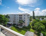 869 Via Cabana Unit #3a, Boca Raton image