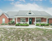 1291 Country View Dr, La Vernia image