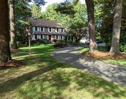 15 Meade St, Tewksbury, Massachusetts image