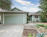 2232 White Chapel Way, Santa Rosa image