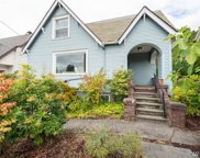 1310 NW 85th St, Seattle image