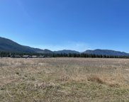Lot 38 Lariat Loop, Thompson Falls image