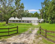 1483 RIVERS RD, Green Cove Springs image