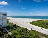 380 Seaview Ct Unit 1605, Marco Island image