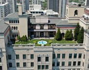 1500 N Lake Shore Drive Unit #PH, Chicago image