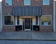 515 1st St W, Red Bay image