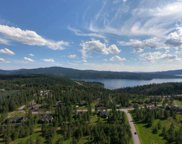 Forest Lake At Mullan Trail, Coeur d'Alene image