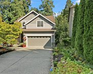 16920 128th Place NE, Woodinville image