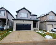 3560 Singleton  Avenue Unit 12, London image