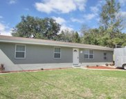 6521 Allyn Way, Pensacola image