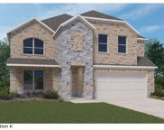 15803 Gibson Grass Court, Spring image