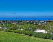 319     CALLE CUERVO, San Clemente image