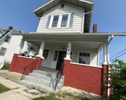 120 W Rudisill Boulevard, Fort Wayne image