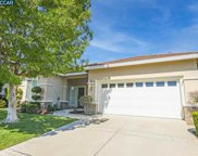 367 St Claire Ter, Brentwood image
