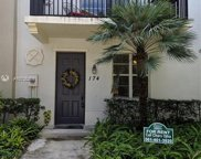 174 Greenwich Cir, Jupiter image