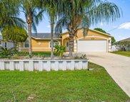 2121 SW Burlington Street, Port Saint Lucie image