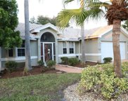 2001 Corona Del Sire DR, North Fort Myers image