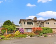 611 Sater Lane, Edmonds image