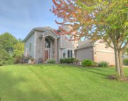 8511 Mission Hills Lane, Chanhassen image