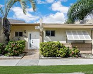 2321 N 37th Ave, Hollywood image