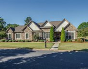 2228  Woodridge Drive, Fort Mill image