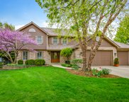 1424 Pine Meadow Court, Libertyville image