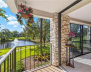 5964 Pelican Bay Blvd Unit 425, Naples image