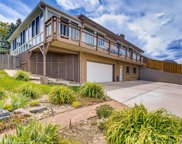 5030 Benton Way, Denver image