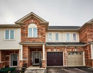 7 Delight Way, Whitby image