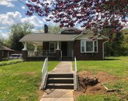 2326 Greenway Avenue, Winston Salem image