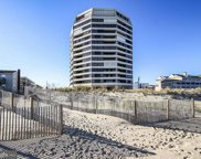 8500 Coastal   Highway Unit #803, Ocean City image