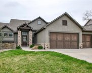 8013 Nw Roberts Road, Weatherby Lake image