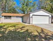 2523 Armstrong Pl, Boise image