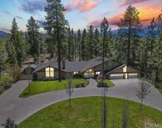 42785     Fox Farm Road, Big Bear image