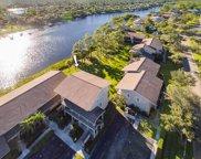 9230 SE Riverfront Terrace Unit #F, Tequesta image