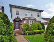 184-14 64th Ave, Fresh Meadows image