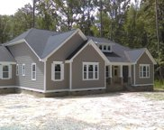 160 Tucker Road, Whispering Pines image
