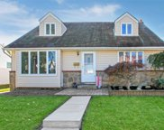 1690 Francis Dr, East Meadow image