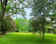 78 Cottage Place, Westbrook image