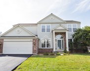 11717 Presley Circle, Plainfield image