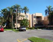 10525 Sw 112th Ave Unit #203, Miami image