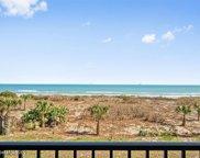 3170 N Atlantic Avenue Unit #304, Cocoa Beach image