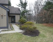 412 Bromley Place Unit A, Wyckoff image