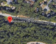3973 Webb Bridge Road, Alpharetta image
