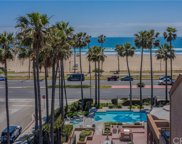1200     Pacific Coast     313 Unit 313, Huntington Beach image