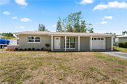 1438 Byron  Road, Fort Myers image