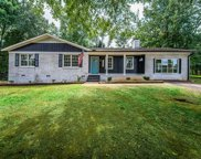 165 Clearview Drive, Lyman image