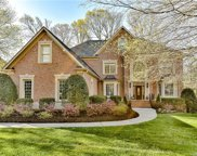 13312  Bally Bunnion Way, Davidson image