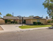 8643 E Sage Drive, Scottsdale image