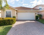 11129 Peace Lilly WAY, Fort Myers image